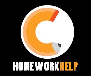 homework-help-v3