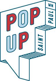 PUSP_Logo_MN_NoSky_FullClr_RGB