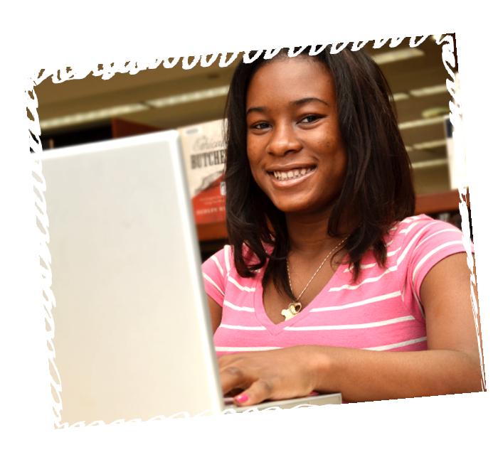Back to School - website images2