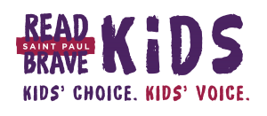 Kids Logo - Primary