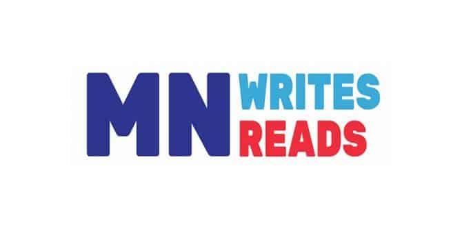 mnwritesmnreads