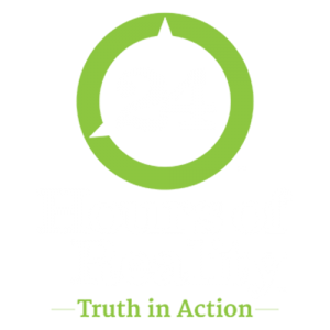 logo_24hrsreality-truthinaction-01_0