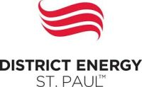 District Energy - Web