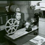 film_bureau_1956