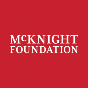 McKnight_logo_vertical_rgb
