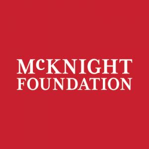 McKnight_logo_vertical_rgb