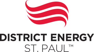District-Energy-logo-stacked-LG-2.94-w-x-.163-h-300-ppi1