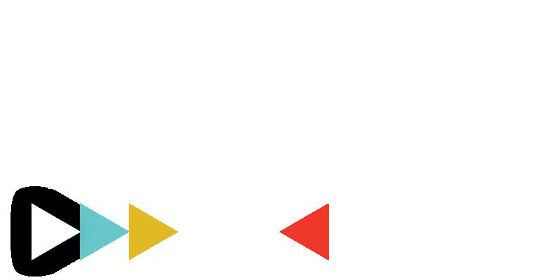 Facilities Plan - Image