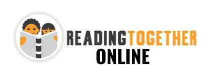 Reading Together Online