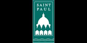 City of Saint Paul