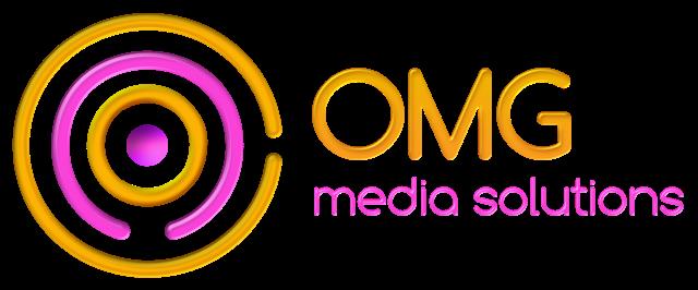 OMG Media Solutions