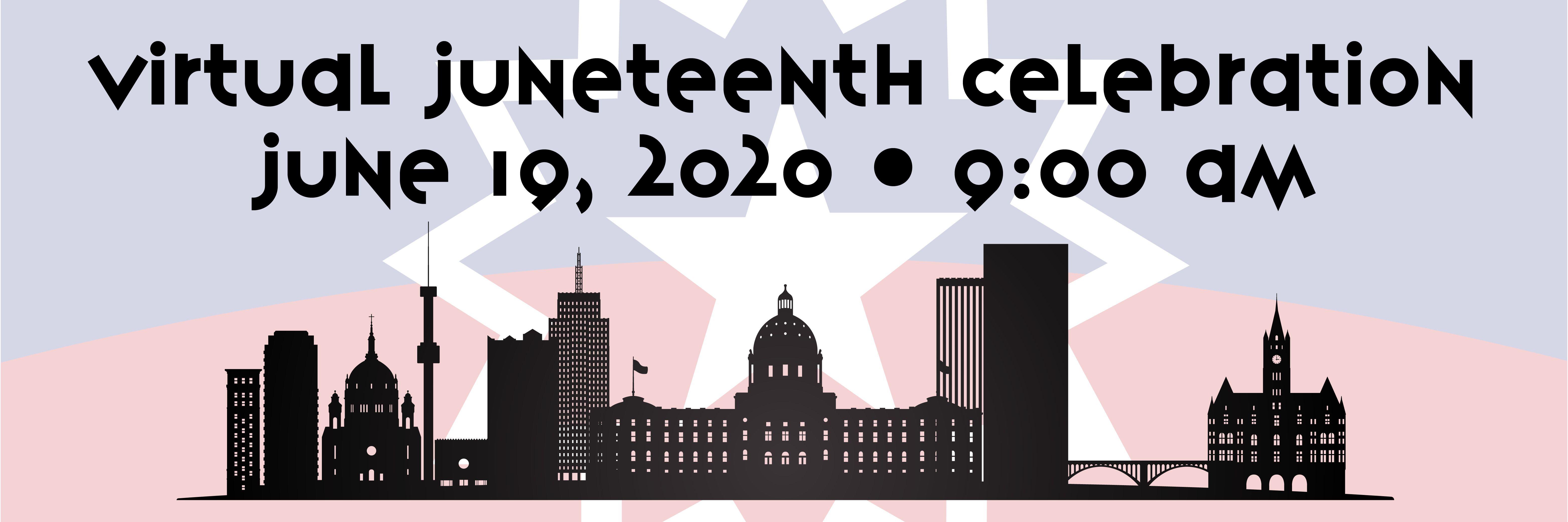 Juneteenth banner (1)