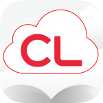cloudLibrary_App_Icon_120x120