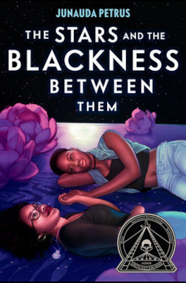 The Stars and the Blackness Between Them