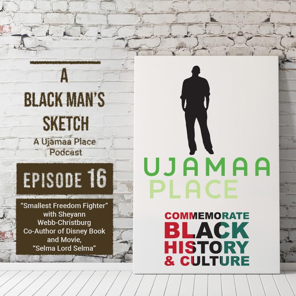 a_black_mans_sketch_podcast