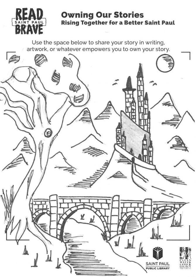 09 castle