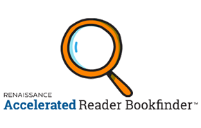 accelerated reader research