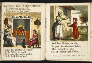 Tablet to Tablet: Children's Books and Fairy Tales   St
