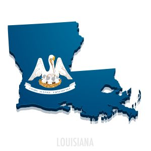 get filing finding louisiana tax forms st tammany parish library
