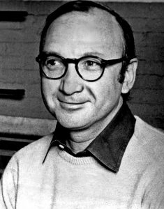 Neil Simon 1974