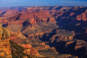 Risultati immagini per grand canyon 300x200
