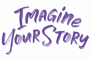 The Imagine Your Story Summer Reading Challenge Is Coming! | St ...