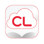 CloudLibrary 4 480 x 480