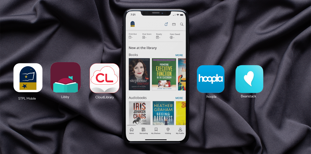 Library Apps Image Updated 2 1.21