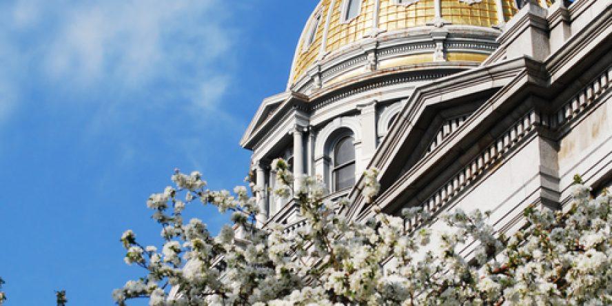 Government | Jefferson County Public Library