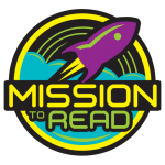 mission-to-read-badge