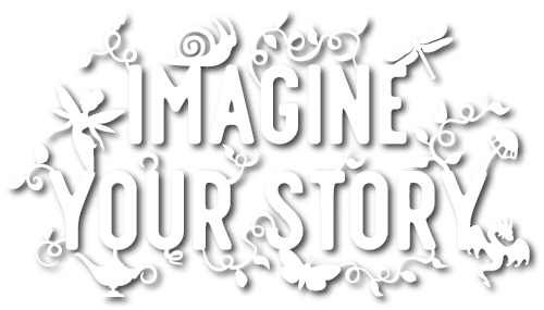 ImagineYourStory