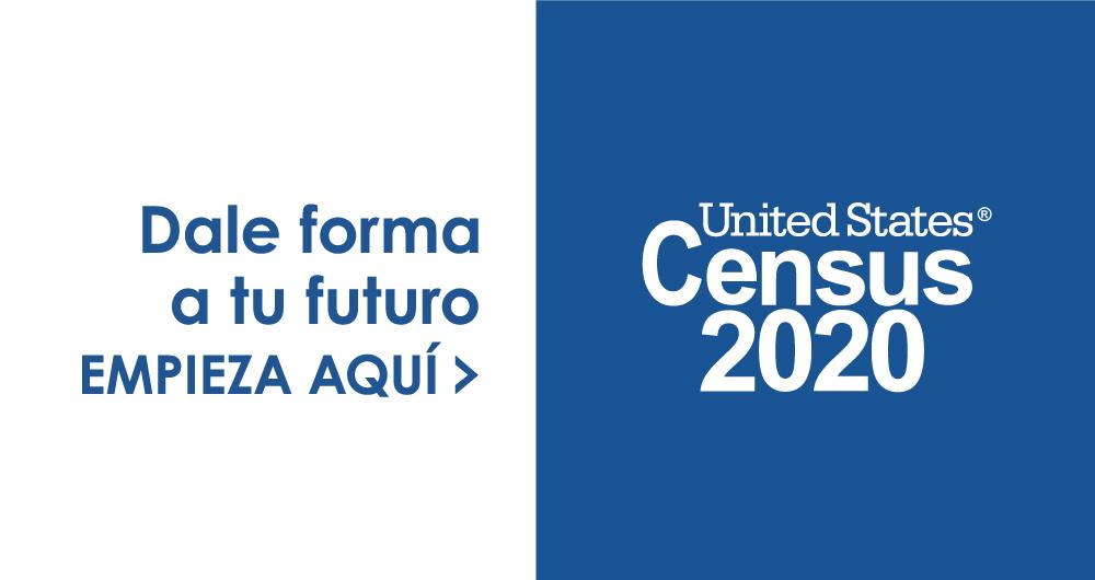 2020-Logo_Census_ES