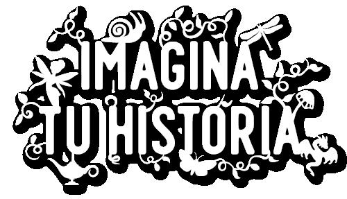 ImaginaTuHistoria