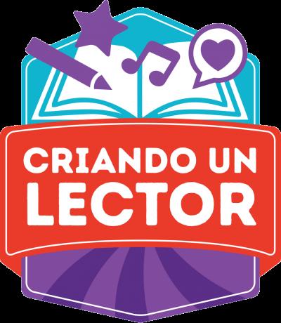 RAR_logo_large_spanish