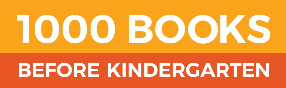 06525_1000BBK Web-2020-Logo_ENG_300x973