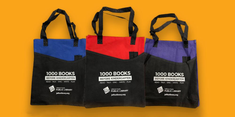 03008_1000BBK_Prizes-Totes_1000x500