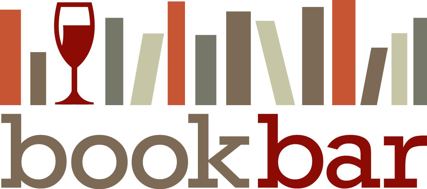 BookBarLogoColor