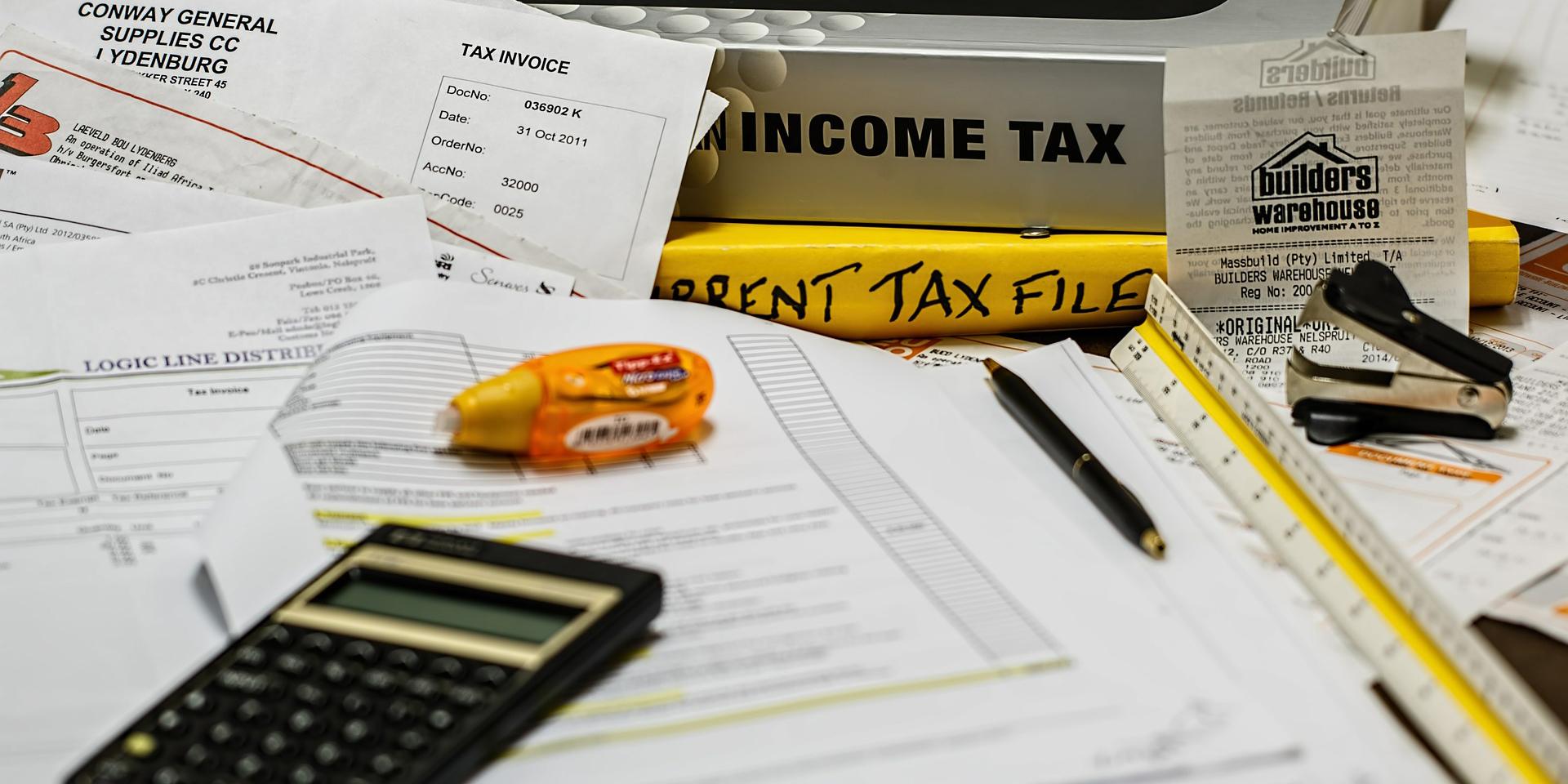 Taxes_890x445