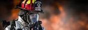 Program-Banner-175-x-60-Fire
