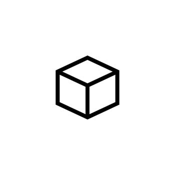 <p>icon, 3D printer</p>
