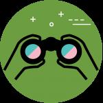 quarantine_icons_explore