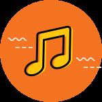 quarantine_icons_music