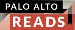 Palo Alto Reads