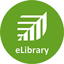 Palo Alto eLibrary YouTube Channel