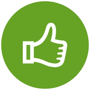 icon paclgreen_thumbs_up-300