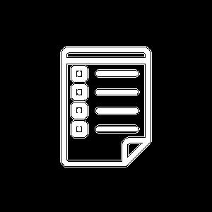 icon teen_test_prep-300 icon