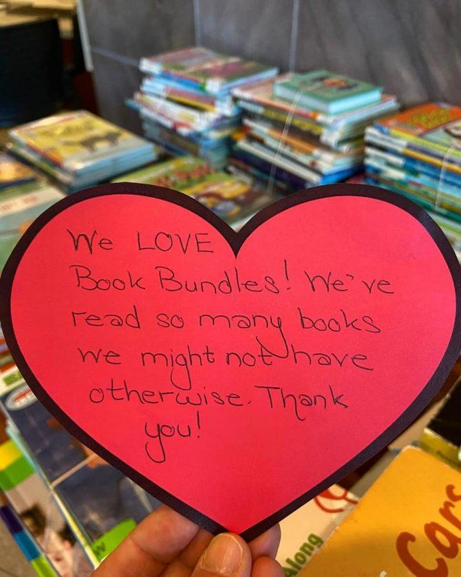 bundle_love