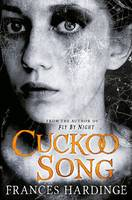 Cover of Cuckoo Song