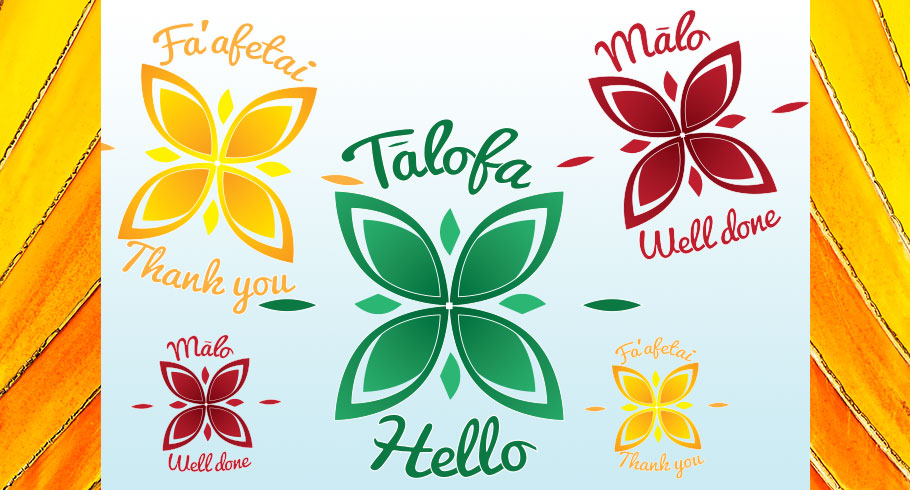 Samoan language week vaiaso o le gagana samoa 2016 christchurch samoan language week vaiaso o le gagana samoa 2016 christchurch city libraries m4hsunfo