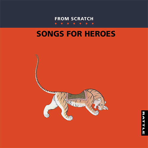 From Scratch – Songs for Heroes – free online New Zealand